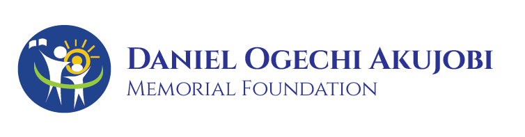 Daniel Ogechi Akujobi Memorial Foundation (DOAMF)